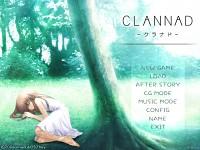 clannad01