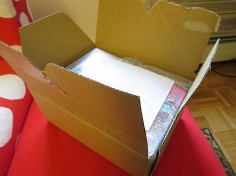 unbox01