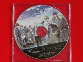 norn11