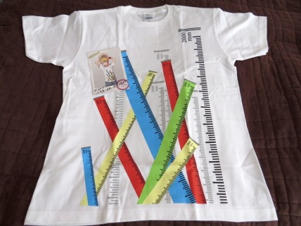 shirt10