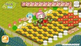 garden02