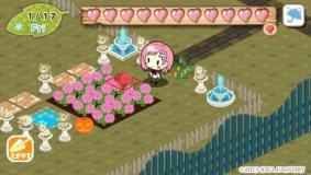 garden08