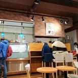 shirokumacafe004