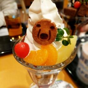 shirokumacafe008