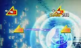 arrow02