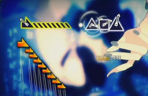 arrow03
