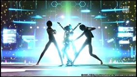 初音ミク Project DIVA Future Tone