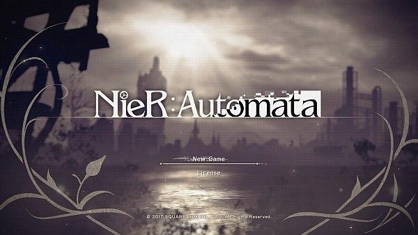 NieR:Automata_20170611225713