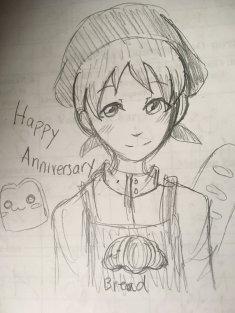 By En Kei - https://twitter.com/SadBurntCookie