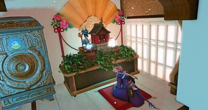 shrine02