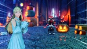 costumes011