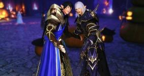 costumes016