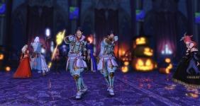 costumes017
