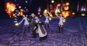 costumes018