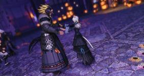 costumes021