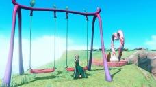 play04