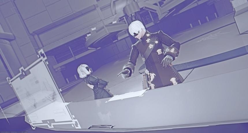 commandroom2