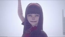 redgirl03